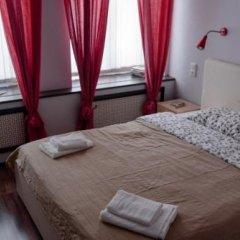 Mini-Hotel Na Dekabristov фото 45
