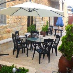 St-Thomas Home Израиль, Иерусалим - отзывы, цены и фото номеров - забронировать отель St-Thomas Home онлайн фото 20