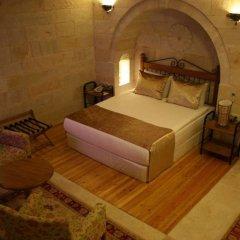 Göreme Inn Hotel Турция, Гёреме - отзывы, цены и фото номеров - забронировать отель Göreme Inn Hotel онлайн комната для гостей фото 3
