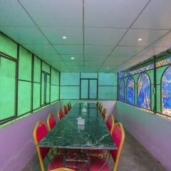 Отель OYO 275 Sunshine Garden Resort Непал, Катманду - отзывы, цены и фото номеров - забронировать отель OYO 275 Sunshine Garden Resort онлайн детские мероприятия