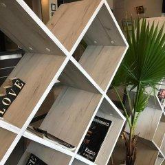 Отель Бизнес Отель Пловдив Болгария, Пловдив - отзывы, цены и фото номеров - забронировать отель Бизнес Отель Пловдив онлайн в номере