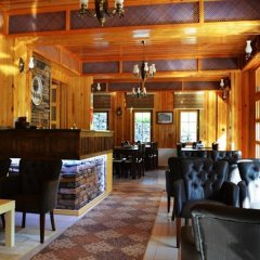 Goblec Hotel Турция, Узунгёль - отзывы, цены и фото номеров - забронировать отель Goblec Hotel онлайн питание