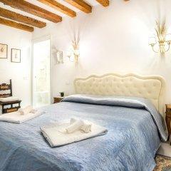 Апартаменты San Maurizio - WR Apartments комната для гостей фото 4