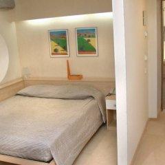 Гостиница Палладиум Украина, Одесса - 7 отзывов об отеле, цены и фото номеров - забронировать гостиницу Палладиум онлайн детские мероприятия