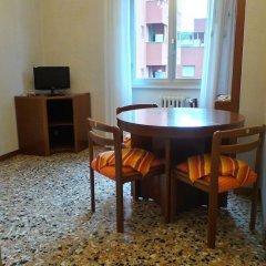 Апартаменты Luna Flexyrent Apartment Милан удобства в номере