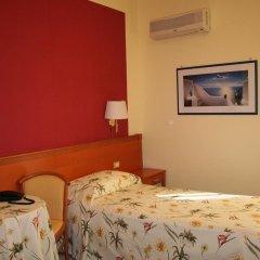 Отель d'Orleans Италия, Палермо - отзывы, цены и фото номеров - забронировать отель d'Orleans онлайн комната для гостей фото 3