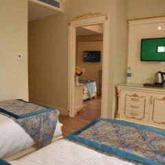 İstasyon Турция, Стамбул - 1 отзыв об отеле, цены и фото номеров - забронировать отель İstasyon онлайн удобства в номере фото 2