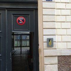 Отель 1er Etage SoPi Франция, Париж - отзывы, цены и фото номеров - забронировать отель 1er Etage SoPi онлайн фото 5