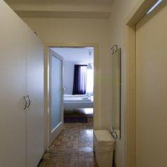 Апартаменты Heart of Vienna - Apartments интерьер отеля фото 2
