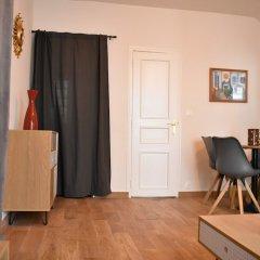 Апартаменты Spacious 1 Bedroom Apartment in Sacré Coeur фото 9