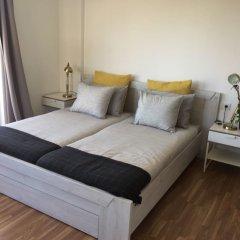 Отель Republica83-Campo Pequeno Home комната для гостей фото 4