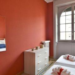Отель At Home - Porta Romana Италия, Милан - отзывы, цены и фото номеров - забронировать отель At Home - Porta Romana онлайн спа