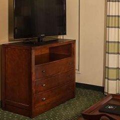 Отель Homewood Suites - Mall of America США, Блумингтон - отзывы, цены и фото номеров - забронировать отель Homewood Suites - Mall of America онлайн фото 2