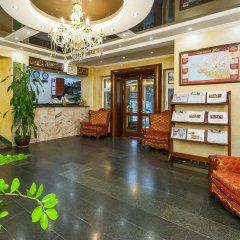 Гостиница Гранд Уют в Краснодаре - забронировать гостиницу Гранд Уют, цены и фото номеров Краснодар интерьер отеля