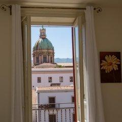 Отель Casa Vacanze Palazzolo комната для гостей фото 5
