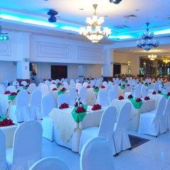 Yasaka Saigon Nha Trang Hotel фото 2