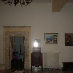 Отель Albergo Pace Италия, Читтадукале - отзывы, цены и фото номеров - забронировать отель Albergo Pace онлайн развлечения