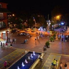 Cekmen Hotel фото 4