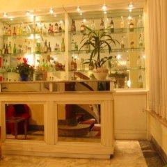 Hosianum Palace Hotel развлечения