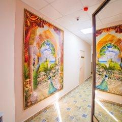 Хостел 1001 ночь на Карима Казань интерьер отеля фото 3