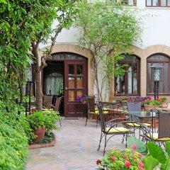 Aspen Hotel - Special Class Турция, Анталья - 2 отзыва об отеле, цены и фото номеров - забронировать отель Aspen Hotel - Special Class онлайн фото 15