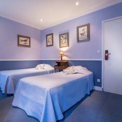 Отель des Arts Франция, Париж - отзывы, цены и фото номеров - забронировать отель des Arts онлайн комната для гостей фото 2