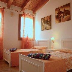Отель Agriturismo Dartora Италия, Доло - отзывы, цены и фото номеров - забронировать отель Agriturismo Dartora онлайн комната для гостей