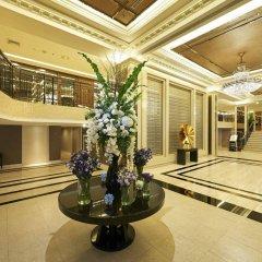 Mandarin Hotel Managed by Centre Point интерьер отеля фото 2
