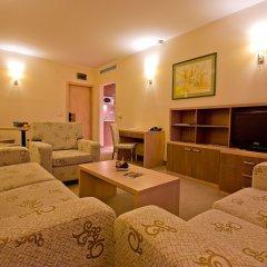 Vitosha Park Hotel фото 13