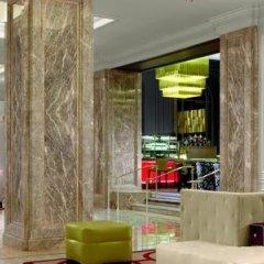 Отель The Ritz-Carlton, San Francisco Сан-Франциско детские мероприятия