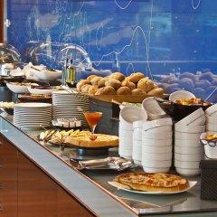 Hotel Acores Lisboa питание фото 3