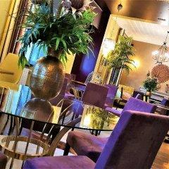 Отель Quinta da Palmeira - Country House Retreat & Spa питание фото 3