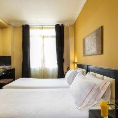 Отель Egnatia Hotel Греция, Салоники - 3 отзыва об отеле, цены и фото номеров - забронировать отель Egnatia Hotel онлайн фото 6