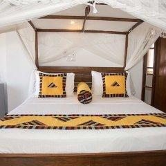Отель Suriya Arana Шри-Ланка, Негомбо - отзывы, цены и фото номеров - забронировать отель Suriya Arana онлайн спа фото 2
