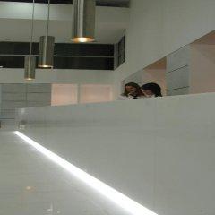 Отель Vip Executive Azores Понта-Делгада в номере фото 2