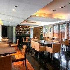 Отель Lily Residence Бангкок питание фото 2