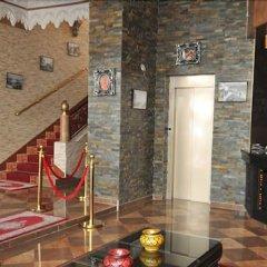 Отель Darna Марокко, Рабат - отзывы, цены и фото номеров - забронировать отель Darna онлайн интерьер отеля фото 3