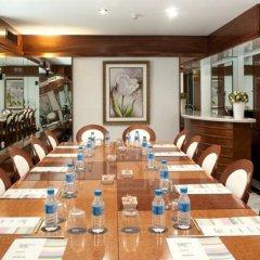 Отель Acacia Suite Испания, Барселона - 9 отзывов об отеле, цены и фото номеров - забронировать отель Acacia Suite онлайн питание фото 3