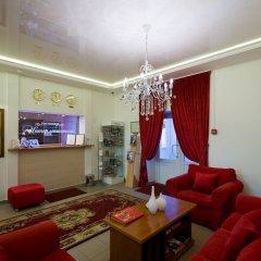 Гостиница Intermashotel в Калуге 4 отзыва об отеле, цены и фото номеров - забронировать гостиницу Intermashotel онлайн Калуга детские мероприятия
