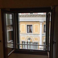 Отель Guest House Al Milion Италия, Венеция - отзывы, цены и фото номеров - забронировать отель Guest House Al Milion онлайн комната для гостей фото 4