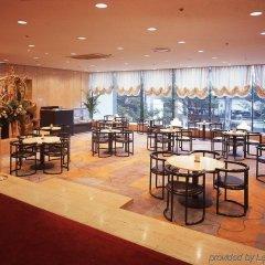 Отель Miyako Hakata Хаката фото 6