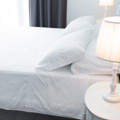 Отель Princier Fine Resort & SPA комната для гостей фото 4