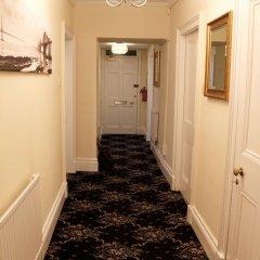 Отель Royal Mile Apartment Великобритания, Эдинбург - отзывы, цены и фото номеров - забронировать отель Royal Mile Apartment онлайн фото 12