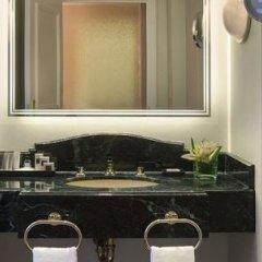 Отель JW Marriott Essex House New York США, Нью-Йорк - 8 отзывов об отеле, цены и фото номеров - забронировать отель JW Marriott Essex House New York онлайн в номере фото 2