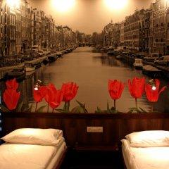 Гостиница Харланд спа фото 2