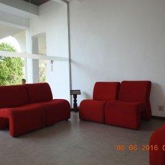 Hotel Topaz комната для гостей фото 3