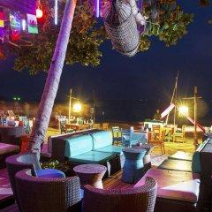 The Fair House Beach Resort & Hotel развлечения
