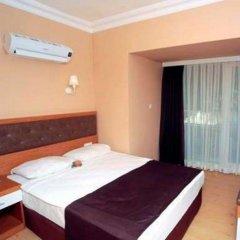 Incekum Su Hotel Турция, Аланья - отзывы, цены и фото номеров - забронировать отель Incekum Su Hotel - All Inclusive онлайн комната для гостей