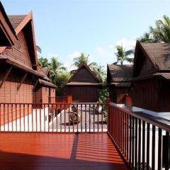 Отель Amari Koh Samui фото 6