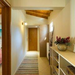 Отель Pine Forest House by CorfuEscapes Греция, Корфу - отзывы, цены и фото номеров - забронировать отель Pine Forest House by CorfuEscapes онлайн